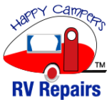 Mobile RV Service and Repairs